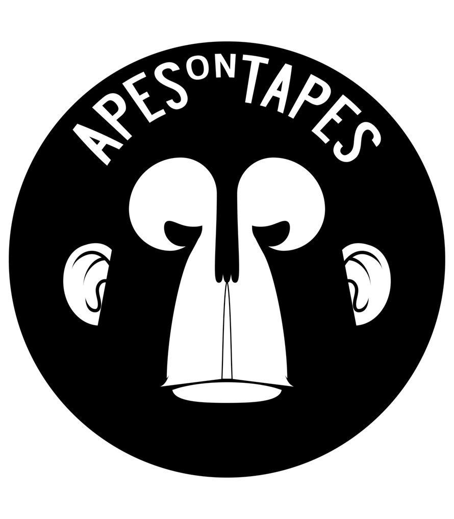 apesontapes
