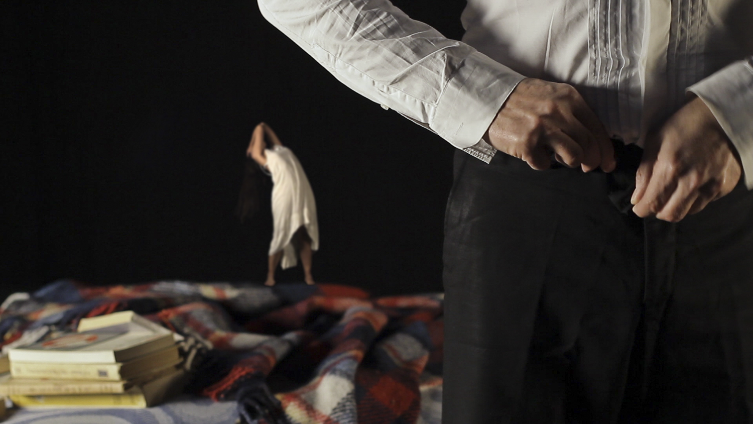 frame from scenes_8
